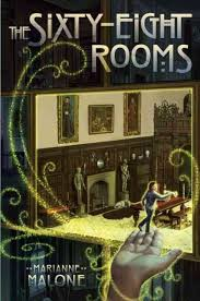 68rooms