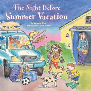 nightbeforesummervacation