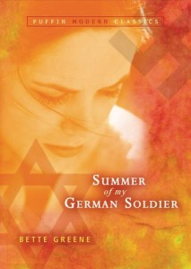summergermansoldier