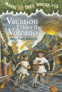 MTHvacationunderthevolcano