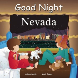 goodnightnevada