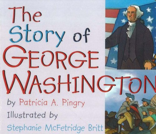 the turning point in the life of george washington A kind of revolution an aide of george washington and an up they won small battles at trenton and princeton, and then in a turning point, a big.