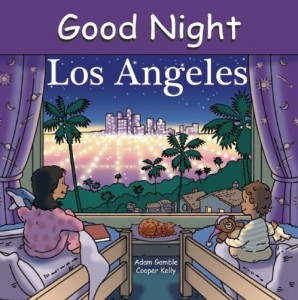 goodnightlosangeles
