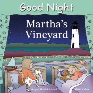 goodnightmartha'svineyard