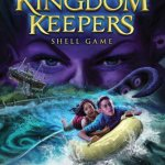 kingdomkeepers5SG