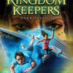 kingdomkeepers6DP