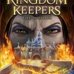 kingdomkeepers7I