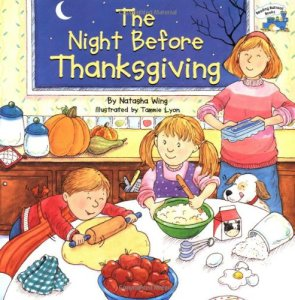 nightbeforethanksgiving