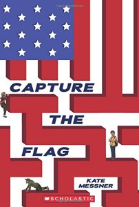 capturetheflag