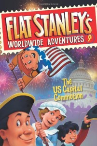 flatstanelycapitolcommotion