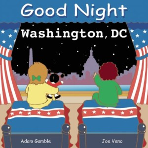 goodnightwashingtondc