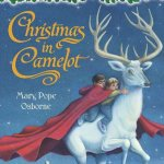 mthchristmasincamelot