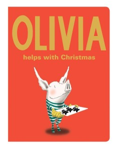 oliviahelpswithchristmas