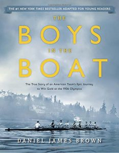 boysinboat