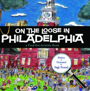 ontheloosephilly